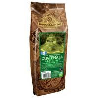 Броселианд 1кг*6шт Гватемала зерно