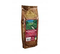 Броселианд 1кг*6шт Марагаджип Колумбия зерно