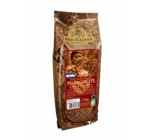 Броселианд 1кг*6шт Марагаджип Никарагуа зерно