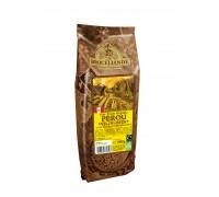 Броселианд 1кг*6шт Перу зерно