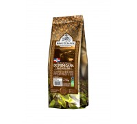 Броселианд 250г*14шт Доминикана зерно