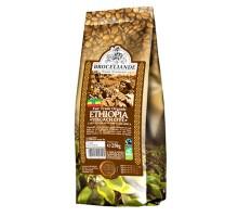 Броселианд 250г*14шт Эфиопия зерно