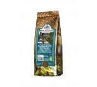 Броселианд 250г*14шт Марагаджип Никарагуа зерно