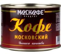 Москафе Московский 90г*24шткофе
