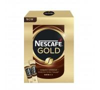 Нескафе Голд 2г*30шт*12 кофе