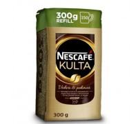 Нескафе Культа 300г*6шт кофе