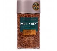 Парламент Арабика Стекло 100г*8шт кофе