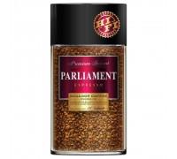 Парламент Эспрессо Стекло 100г*8шт кофе