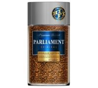 Парламент Оригинал Стекло 100г*8шт