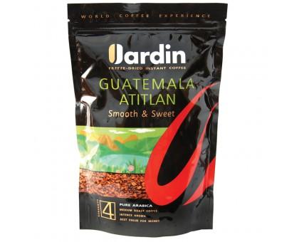 Жардин 150г*8шт мягк.уп.Гватемала