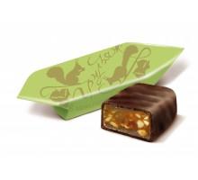Грильяж в шоколаде 6кг Р/Ф