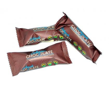 Кобарде темные 2кг Шоколатье