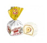 Маленькое чудо (кокосовое) 4кг Славянка