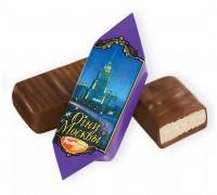 Огни Москвы 5кг конфеты