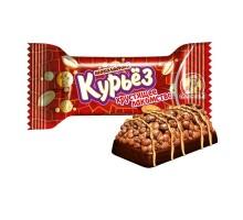 Курьез 2.5кг( шоколадн.) Славянка