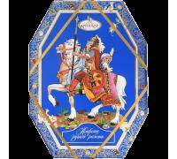 Руслан и Людмила 315г*5шт.Крупской