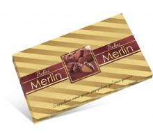 Набор конфет  200г*20шт Мерлин Новосибирск