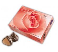 Набор конфет 110г*16шт.Мерлин Новосибирск