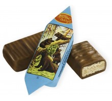 Мишка косолапый(ВНИМАНИЕ ВЕС!!!) 4кг конфеты