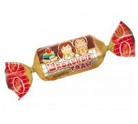 Чарли Кэмбер со вкусом сыра 2кг К.О
