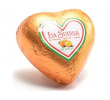 Премиальное качество апельсин 1пак.*2кг Италия.