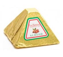 Премиальное качество миндаль 1пак.*2кг Италия.