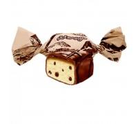 Я в шоколаде  5кг Мерлетто