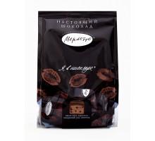 Я в шоколаде с какао 5кг Мерлетто