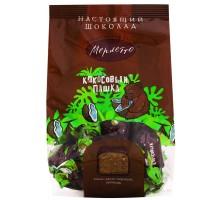 Кокосовый Пашка с какао 5кг Мерлетто