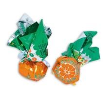 Марм. Апельсин 1.2кг/ Молочная река
