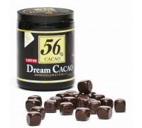 Дрим Какао 56%шок. кубики 106г*6 банок