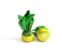Марм. Лимон 1.2кг/ Молочная река