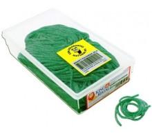 Спагетти кисло-яблочн. 1,350кг