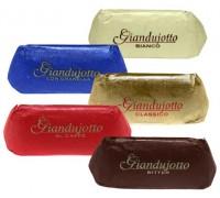 Джиандуиотти (ассорти) 8кг Италия.