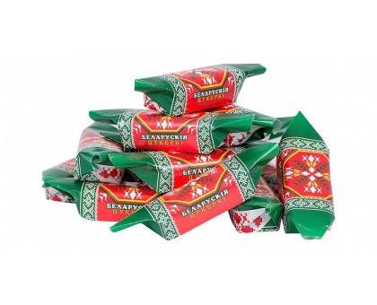 Белорусские 3кг