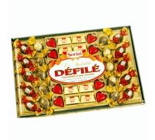 Дефиле 450г*6шт.Сорини