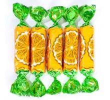 Дже-ля-ля 3кг Апельсин  Леванта Ф1