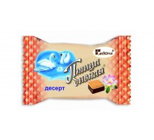 Десерт  Птица дивная 2кг Акконд