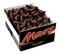 .Марс 6кг  Марс..