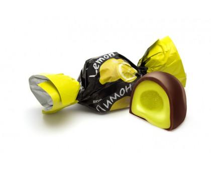 Лимон 4кг Свит Лайф