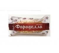 Фараделла десерт 3кг Акконд