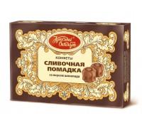 Шоколадная помадка  250г*10шт.Кр.Ок.