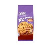 Милка Печ. .XL Куки Чоко 184г*10шт.США