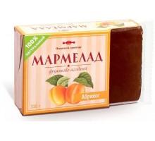 Мармелад АБРИКОС Озерский 320г*9шт