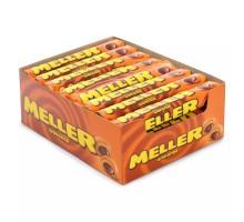 Меллер ирис 1х24шт Обычный