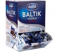 Балтик Водка 2.5кг  Балтика