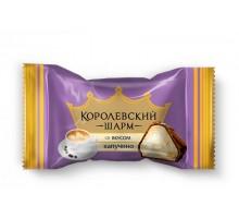 Королевский шарм 2кг КАПУЧИНО Лаконд
