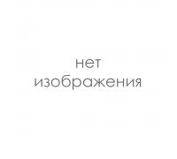 Шогеттен 100г*15шт Вайт/Макиато Германия